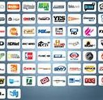 tv & cable 3