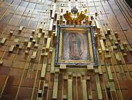 Cozumel Celebrates Our Lady of Guadalupe