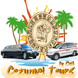 cozumel tours small