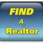 Real Estate Buyer Broker real estate2