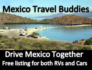 Mexico-Travel-Buddies