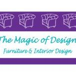 Interior Decorators in Cozumel Magic of Design
