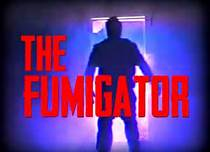 the fumigator