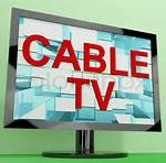 tv & cable 2