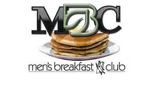 mens-breakfast-club