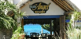 Blue Angels Resort